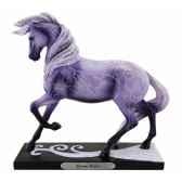 storm rider n painted ponies 4026392