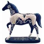 best friends n painted ponies 4026347