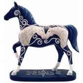 best friends n painted ponies 4026347