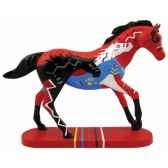 brave hearts n painted ponies 4026349