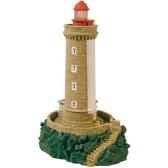 phare a terre le petit minou ph034