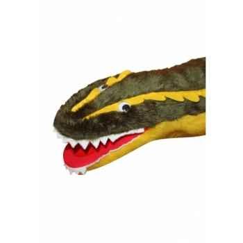 Marionnette Kersa - Crocodile - 60210