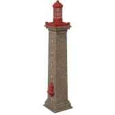 phare eleve sur lilot du pilier le pilier ph033