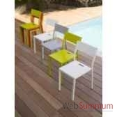 chaise take matiere grise decoration matieregrise4