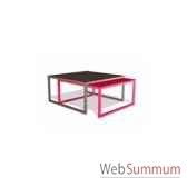 table basse coulissante tip top et mini tip top matiere grise decoration matieregrise27