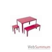 tables hegoa matiere grise decoration matieregrise29