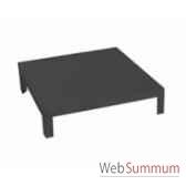 tables zefextra basse matiere grise decoration matieregrise31