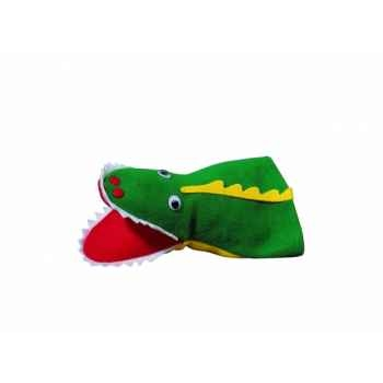 Marionnette Kersa - Crocodile - 15030