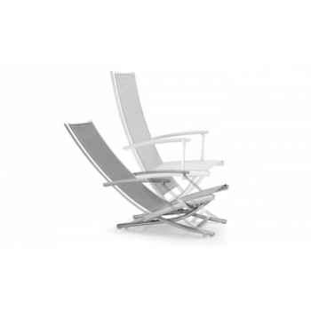 Première fauteuil multifonction Ego Paris -EM2FXF