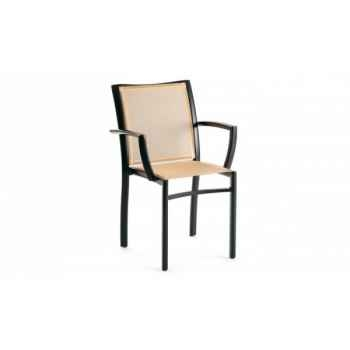 Première fauteuil repas Ego Paris -EM2FRE