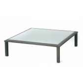 premiere table basse carree ego paris em2tbc