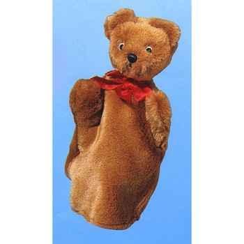 Marionnette Kersa - Ours - 20660
