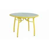 premiere table ronde extensible ego paris em2toe