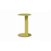 puzzle table d appoint ego paris em7pst