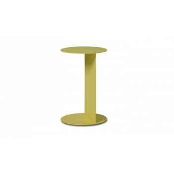 Puzzle table d\'appoint Ego Paris -EM7PST