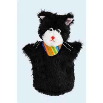 Marionnette Kersa - Chat - 20670