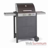 brahma 20 ceram barbecook 2239320000