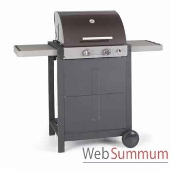 Brahma 2.0 ceram Barbecook -223.9320.000