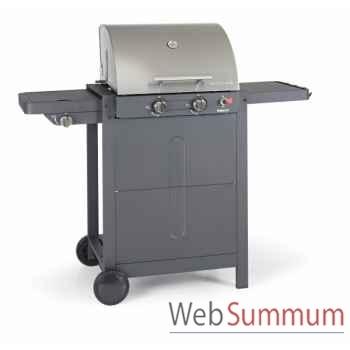 Brahma 3.0 inox  Barbecook -223.9923.000