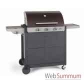 brahma 40 ceram barbecook 2239340000
