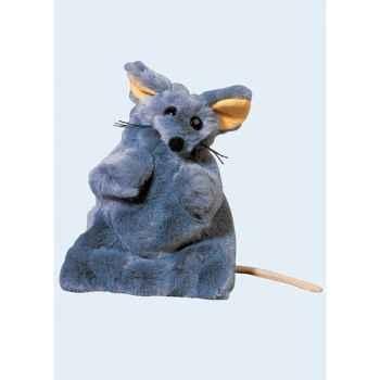 Marionnette Kersa - Souris - 20870
