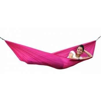 Travel set pink Amazonas -AZ-1030270