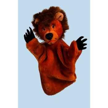 Marionnette Kersa - Lion - 20896