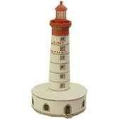 phare a terre saint mathieu ph007