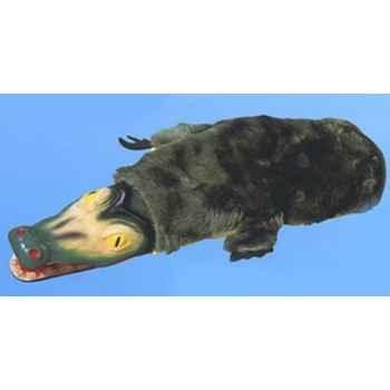 Marionnette Kersa - Crocodile - 30220