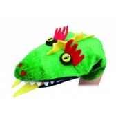 marionnette kersa dragon 60705