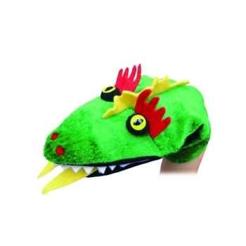 Marionnette Kersa - Dragon - 60705