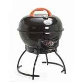 barbecue city gas outdoorchef