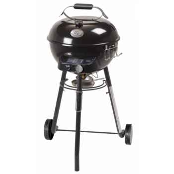 Barbecue porto Outdoorchef