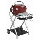 barbecue ambri ruby outdoorchef