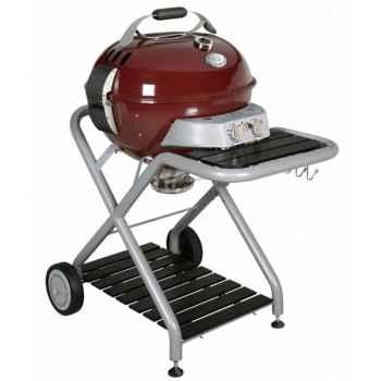 Barbecue ascona ruby Outdoorchef