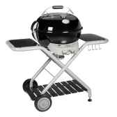 barbecue montreux outdoorchef
