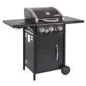 barbecue hamilton outdoorchef