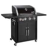 barbecue perth outdoorchef