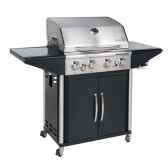 barbecue auckland outdoorchef