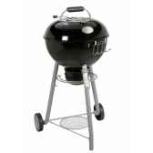 barbecue easy charcoa480 outdoorchef
