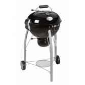 barbecue rover 480 outdoorchef