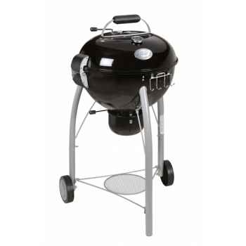 Barbecue rover 480 Outdoorchef
