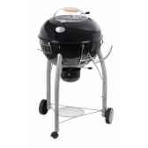 barbecue rover 570 outdoorchef