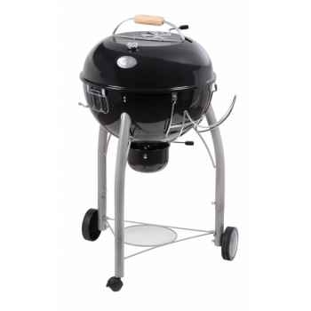 Barbecue rover 570 Outdoorchef