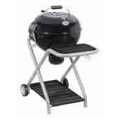 barbecue classic charcoa570 outdoorchef