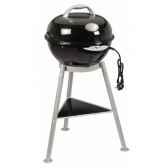 barbecue city electro outdoorchef