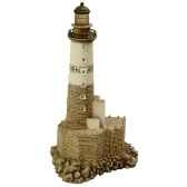 phare en mer ar men ph006