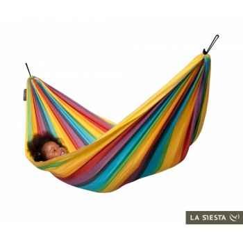 Hamac enfant iri rainbow La Siesta -IRH11-5