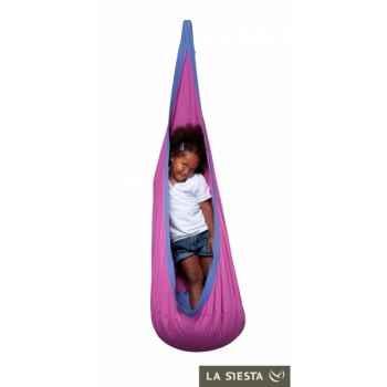 Nid-hamac joki lilly La Siesta -JOD70-77