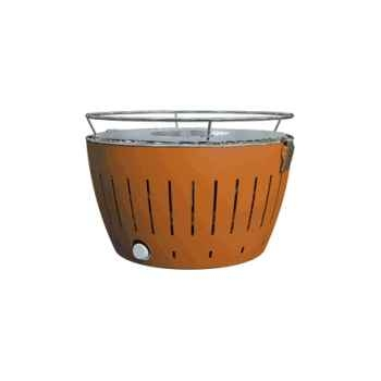 Barbecue lotusgrill orange -216113